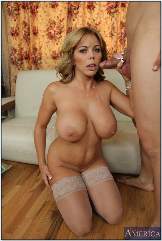 amber lynn hardcore hardcore gorgeous pics tits lynn cumshot amber after receives bach porking