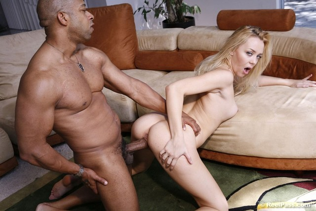 anette schwarz hardcore hardcore cock black that core hard monster deep takes annette schwarz