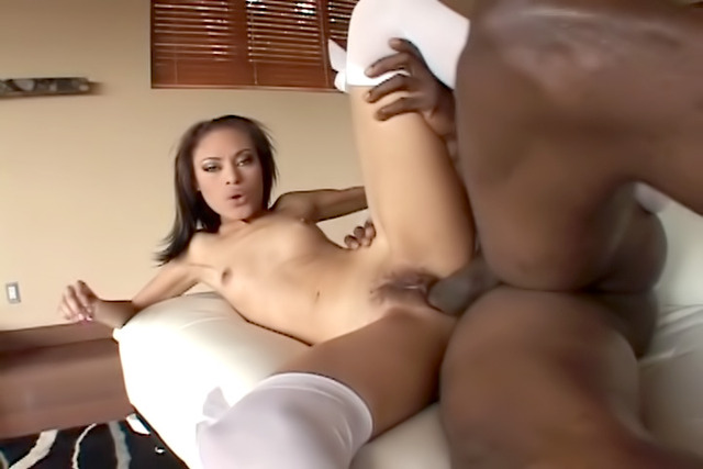 angel marie hardcore girl ebony gets vids facial cute sec flv fucks massive network