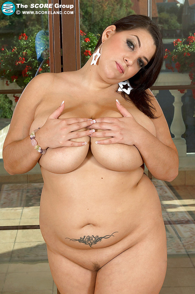 angelina vallery hardcore hot pics brunette huge pictures jugs bbw angelina reveals vallem