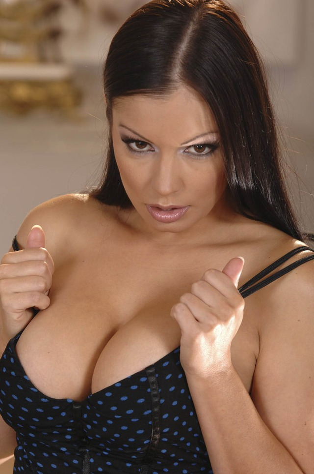 aria giovanni hardcore media july aria giovanni