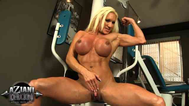 FREE MUSCLED XXX VIDEOS & MUSCLE SEX TUBE MOVIES