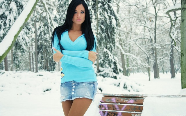 ashley bulgari hardcore wallpaper ashley wallpapers snow bulgari standard fullscreen