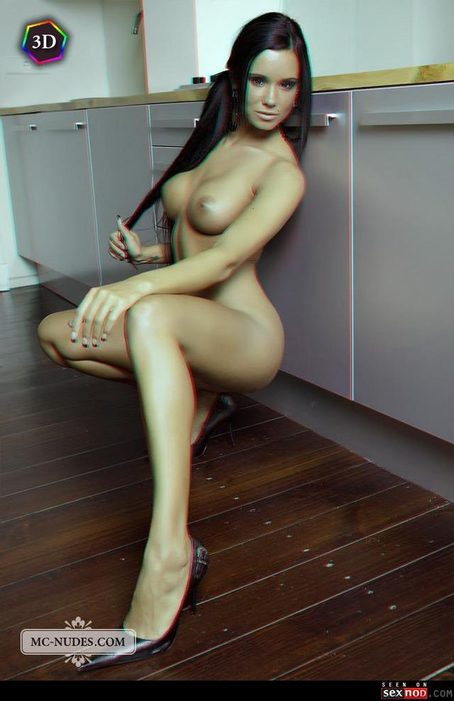 ashley bulgari hardcore hardcore cum brunette solo pierced tattoo wmimg nudes heels ashley lisa ann strip navel landing silicone bulgari pinkfineart