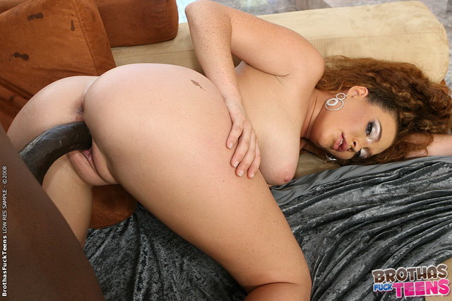 ashley gracie hardcore hardcore fuck interracial gracie ashley