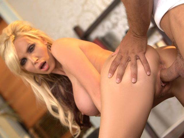 ashton moore hardcore picture adult sexmix cum shot home made