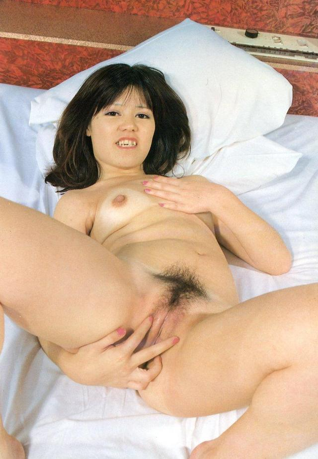 asian hardcore hardcore porn photo asian uncensored