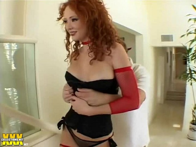 audrey hollander hardcore anal video whore more screenshots pornstars asia scene audrey hollander newavi
