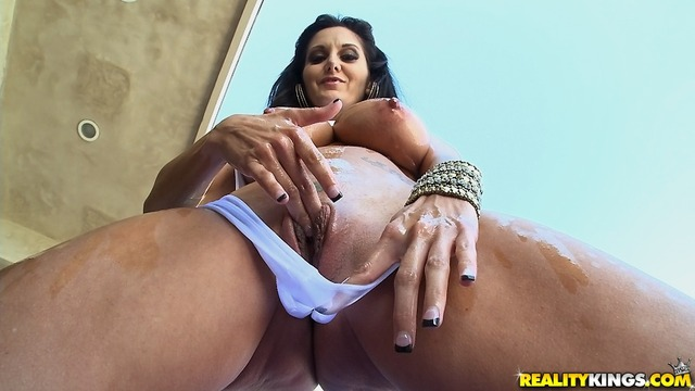 ava addams hardcore galleries ava addams byyf