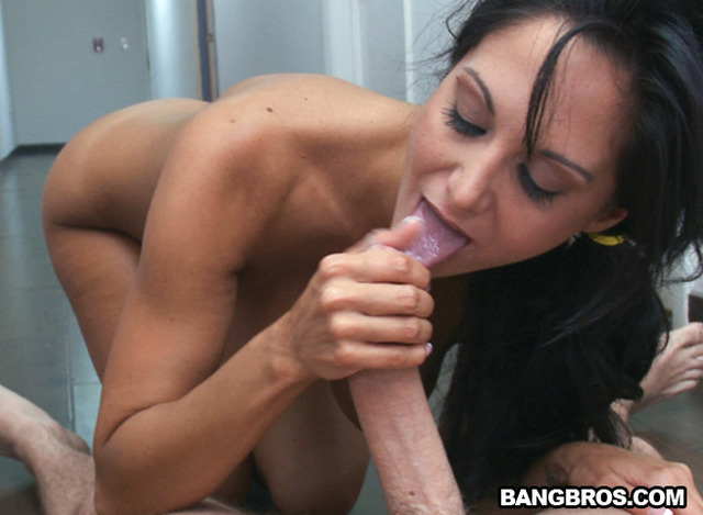 ava addams hardcore videos blowjob busty awesome gives ava addams