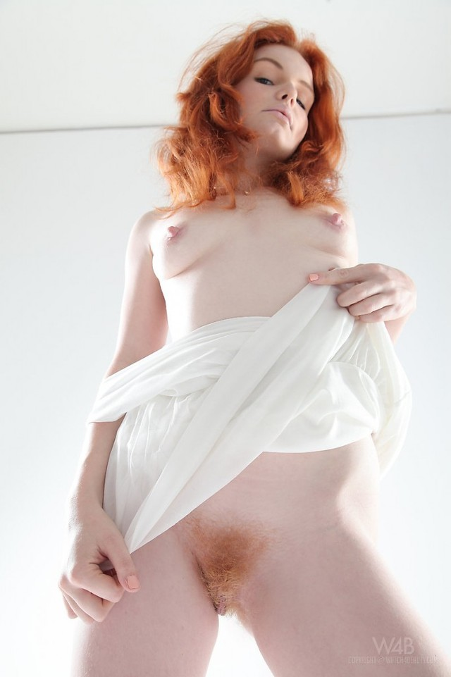 barbara babeurre hardcore amateur hairy casting barbara babeurre nudeandhairy