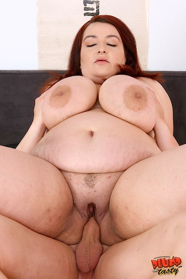 Giant tits chubby amateur galleries
