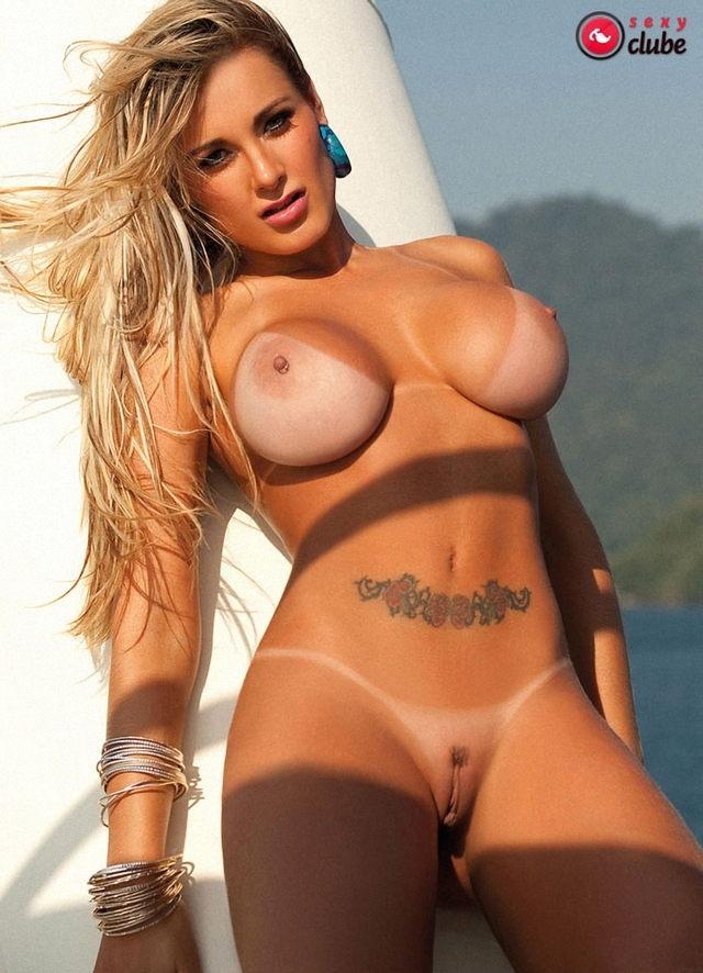 beauty dior hardcore hardcore nude sexy women ass threesome fine beauty dior andressa urach