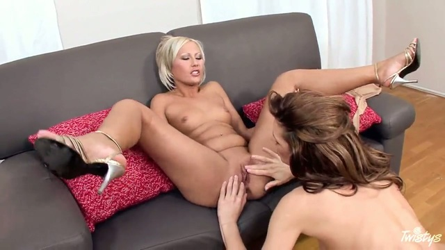 betty saint hardcore videos preview screenshots contents striptease