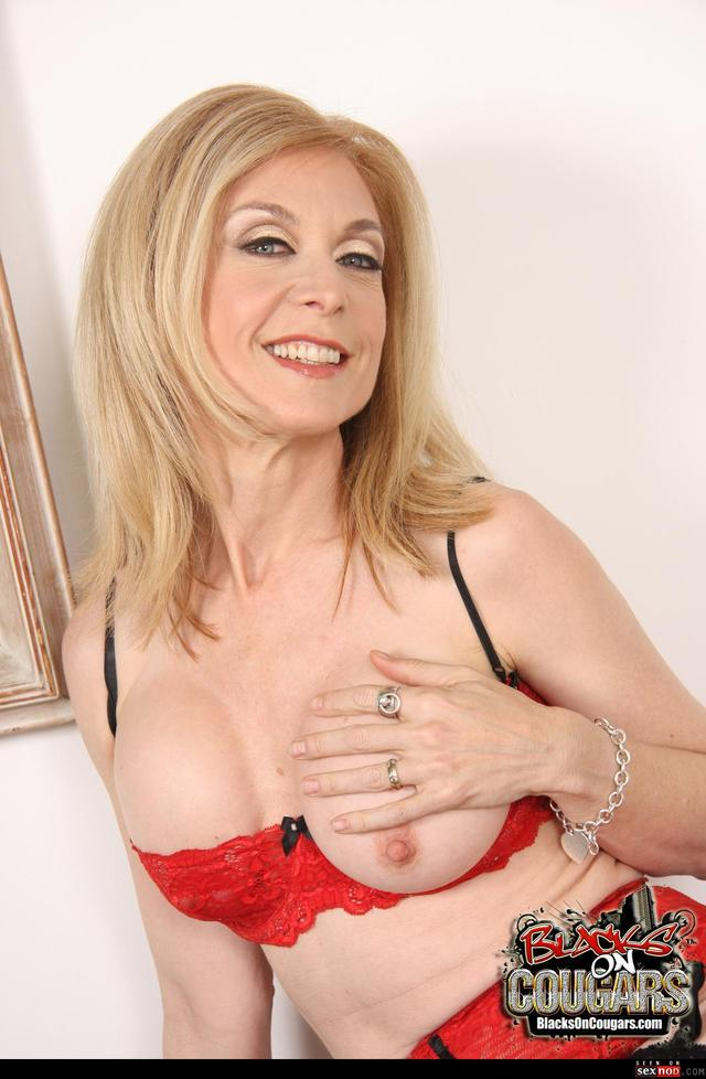 blonde hardcore hardcore sexy blonde black mature interracial milf wmimg stockings show sofa pichunter nina hartley
