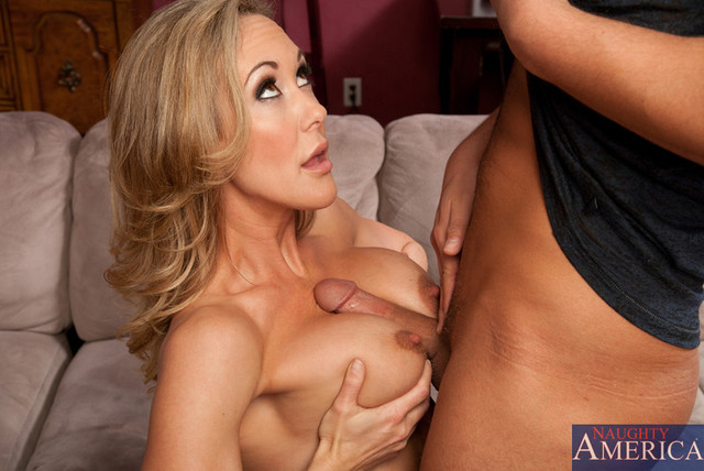 brandi love hardcore galleries love brandi