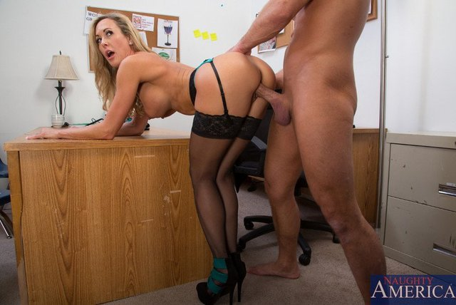 brandi love hardcore gallery love naughty brandi america