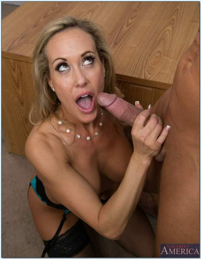 brandi love hardcore hardcore blonde mature large christmas love naughty milf office secretary brandi america thesexbomb gtgpkwro