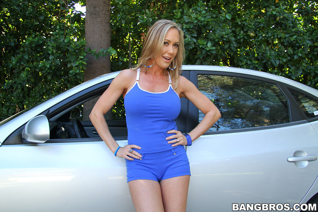 brandi love hardcore media love brandi