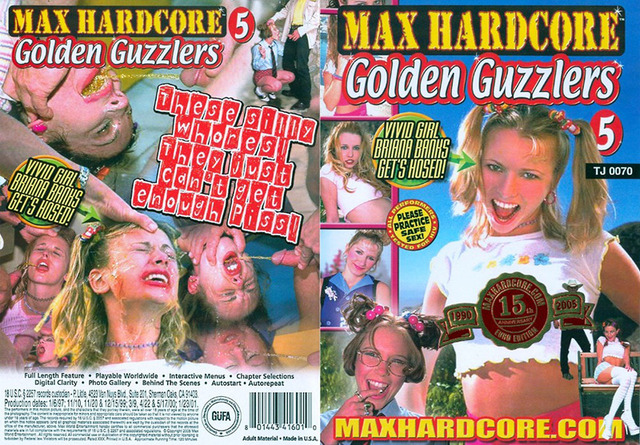 brianna banks hardcore hardcore page best movies threads max piss class golden guzzlers huo wozqh