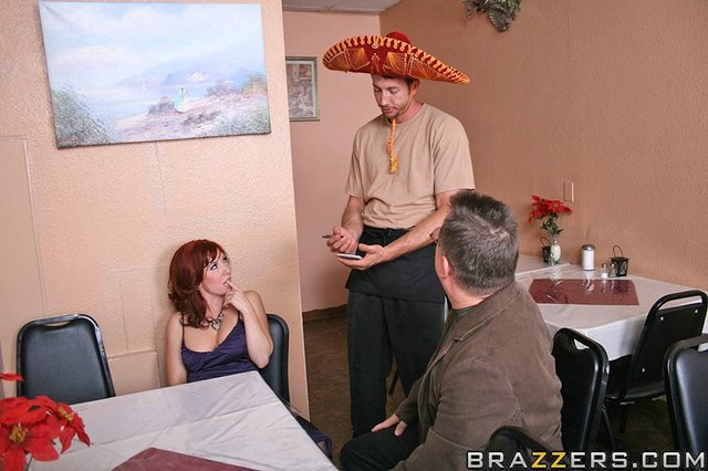 brittany oconnel hardcore hardcore large redhead mexican brittany brazzers hat oconnell ketdd xfgh