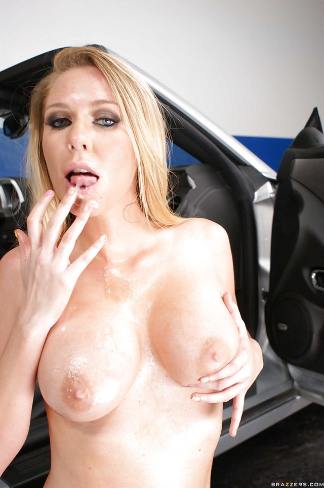 brynn tyler hardcore hardcore pics pussy blonde shaved busty gets pictures slammed tyler brynn
