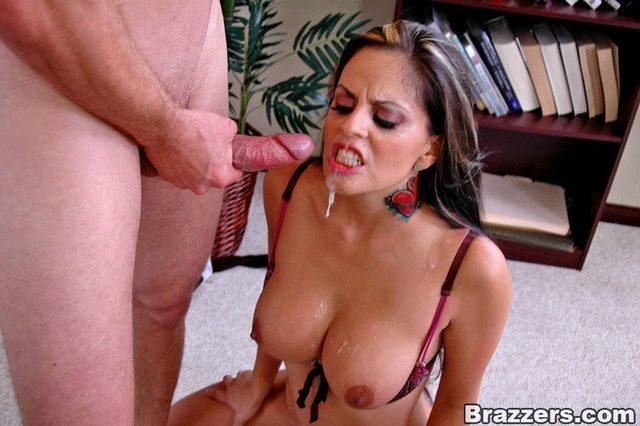 busty hardcore hardcore fuck pic xxxpics gthumb office featuring bigtitsatwork