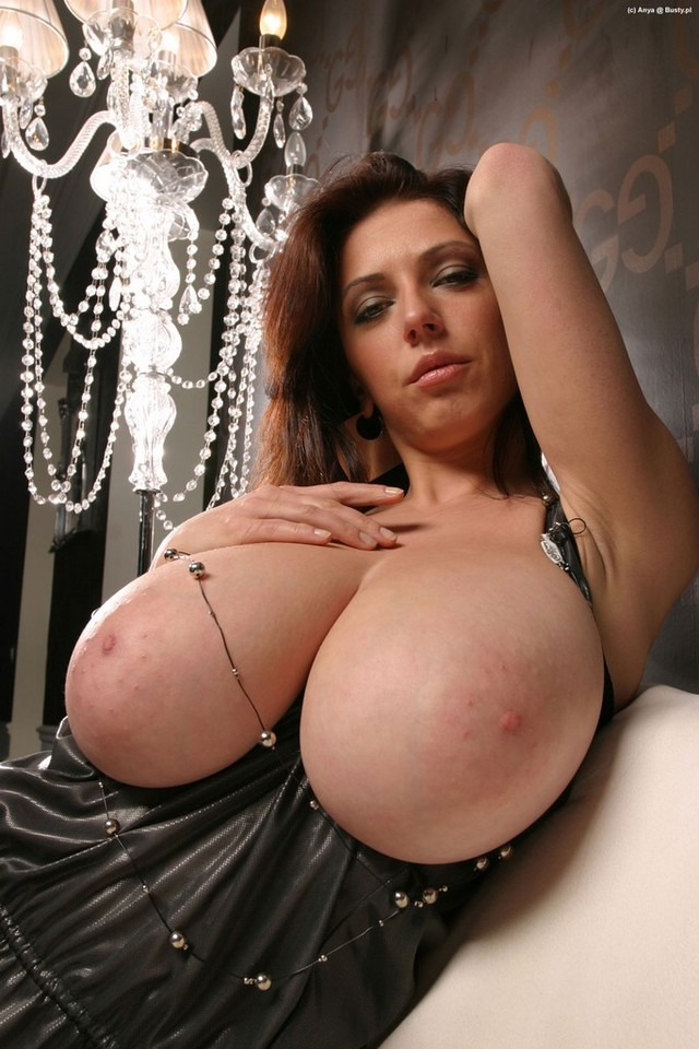 busty merilyn hardcore sakova february merilyn bustypl