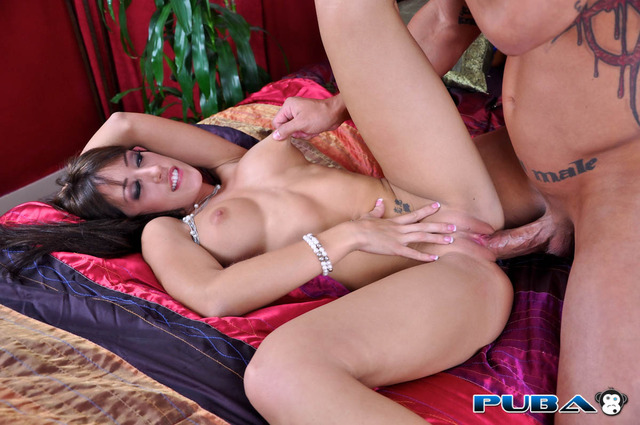 capri cavalli hardcore hardcore gets dick holes tight filled capri cavalli