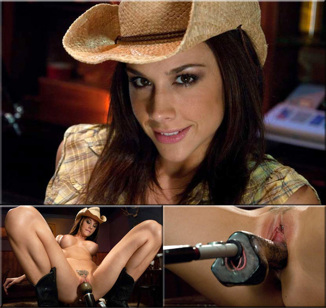 chanel preston hardcore fucking huge pimpandhost kinky extreme toys machines dildos etc fetishes fpk
