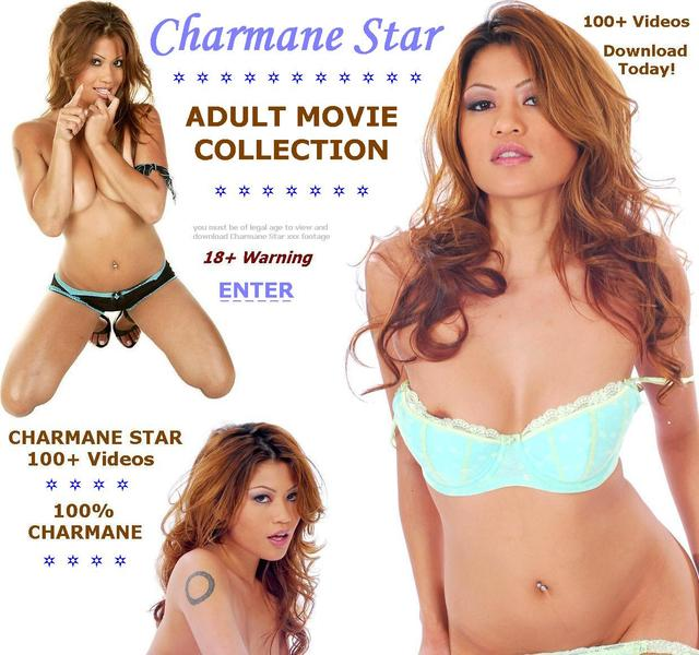 charmane star hardcore hardcore videos page star softcore ccc charmane both clubcharmane