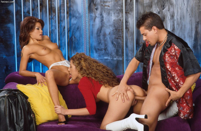 charmane star hardcore hardcore large threesome star pornstar facial ugly sofa ifqm cpclsh babesandstars charmane