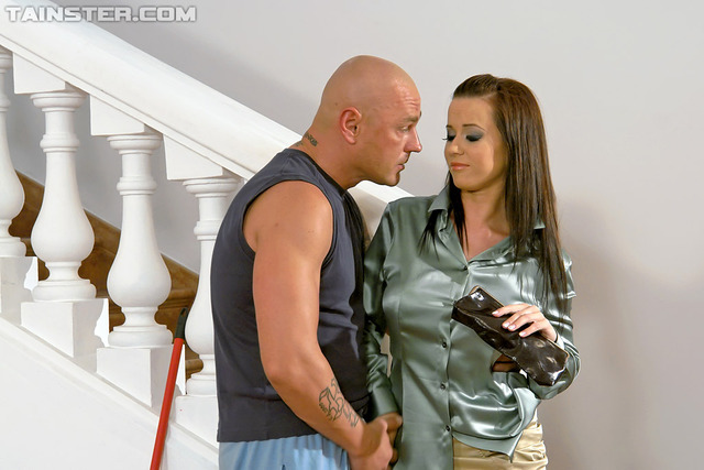 cindy dollar hardcore hardcore hot pics fucked pictures get cindy gals dollar pissed celine noiret