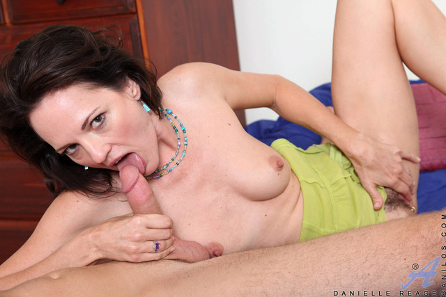 danielle reage hardcore fucking cum galleries mouth taking cougar before explosion danielle anilos receives reage thorough