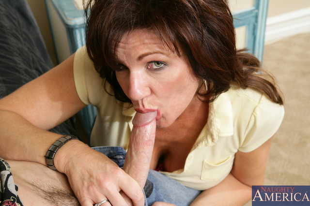 deauxma hardcore hardcore anal large tits naughty milf pink lingerie hair short naughtyamerica deauxma america silicone asfmjaguu