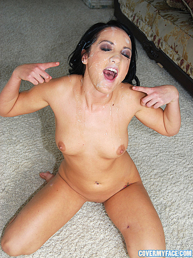deena daniels hardcore galleries gets fhg daniels bukkake orig deena facialized