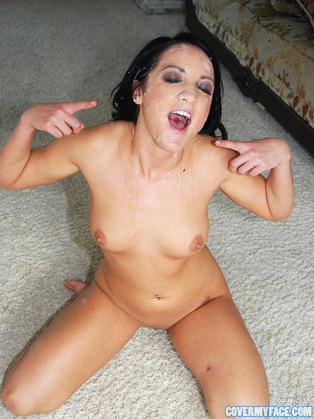 deena daniels hardcore galleries scj
