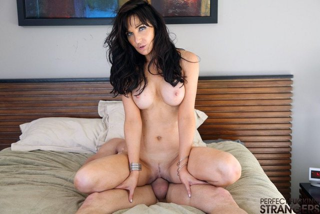 diana prince hardcore fucking gallery perfect diana prince strangers ksk