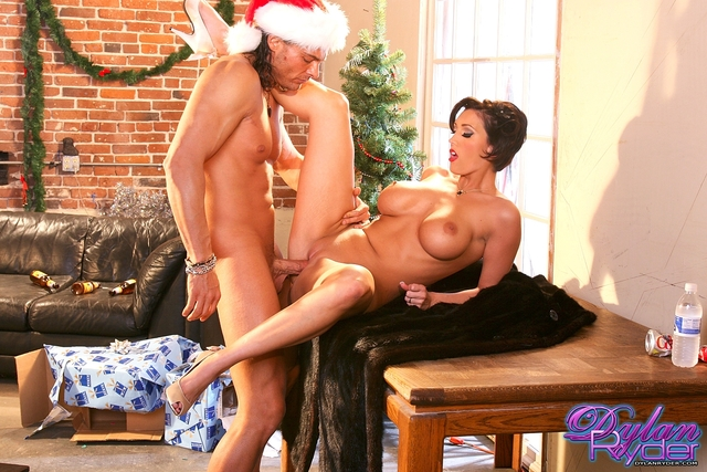 dylan ryder hardcore page christmas dylan ryder