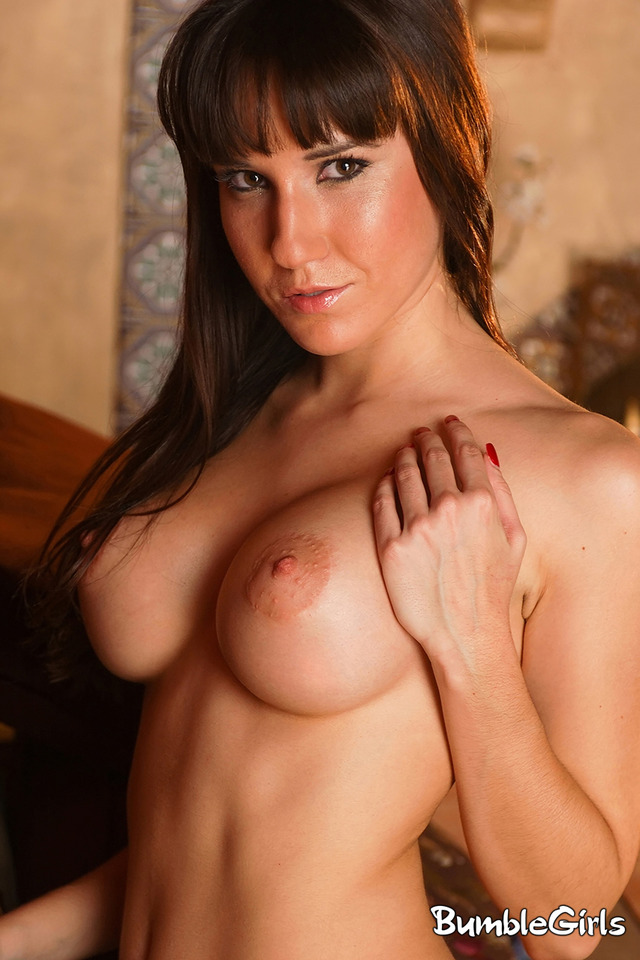 erin avery hardcore nude photos erin avery