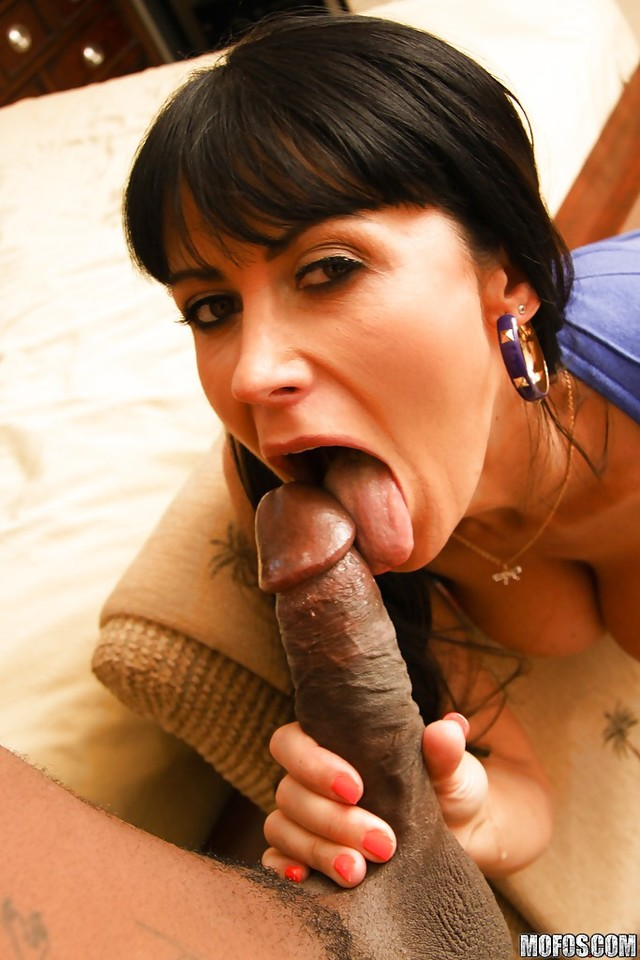 eva karera hardcore hardcore pics cock galleries interracial milf fun hungry eva some karera