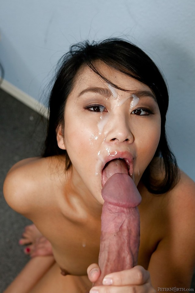evelyn lin hardcore hardcore babe pics fucked asian gets pictures evelyn lin hotny facialized