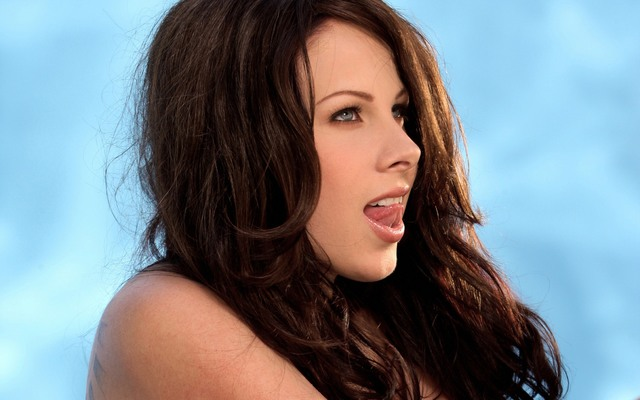 gianna michaels hardcore michaels wallpapers giana