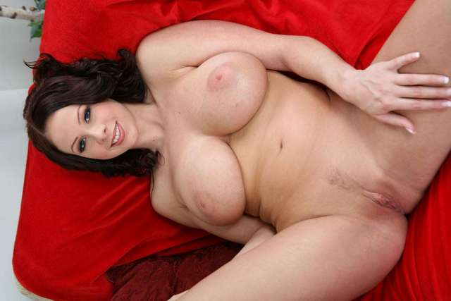 gianna michaels hardcore adult
