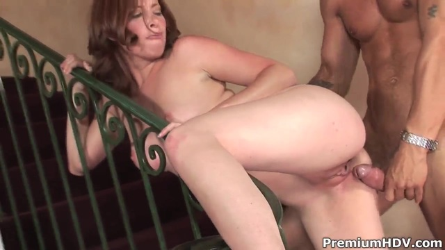ginger blaze hardcore videos granny pussy video preview screenshots banged contents ginger passionate blaze