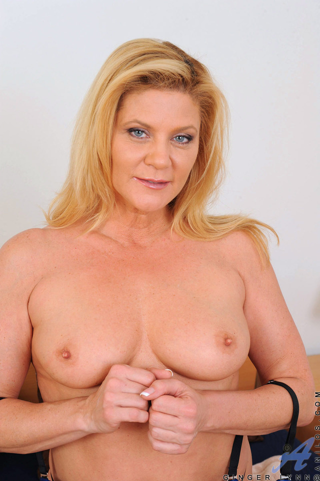 ginger lynn hardcore horny galleries young mature lynn mgp ginger gingerlynn