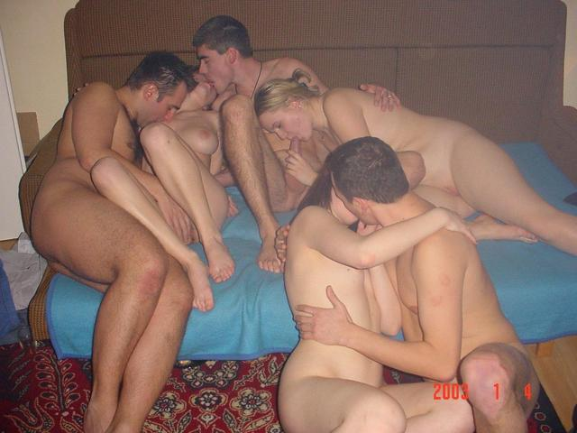 group hardcore hardcore porn photo penetration amateur group duble