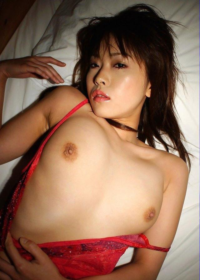 hardcore japan hardcore porn photo japanese girl asian tits japan