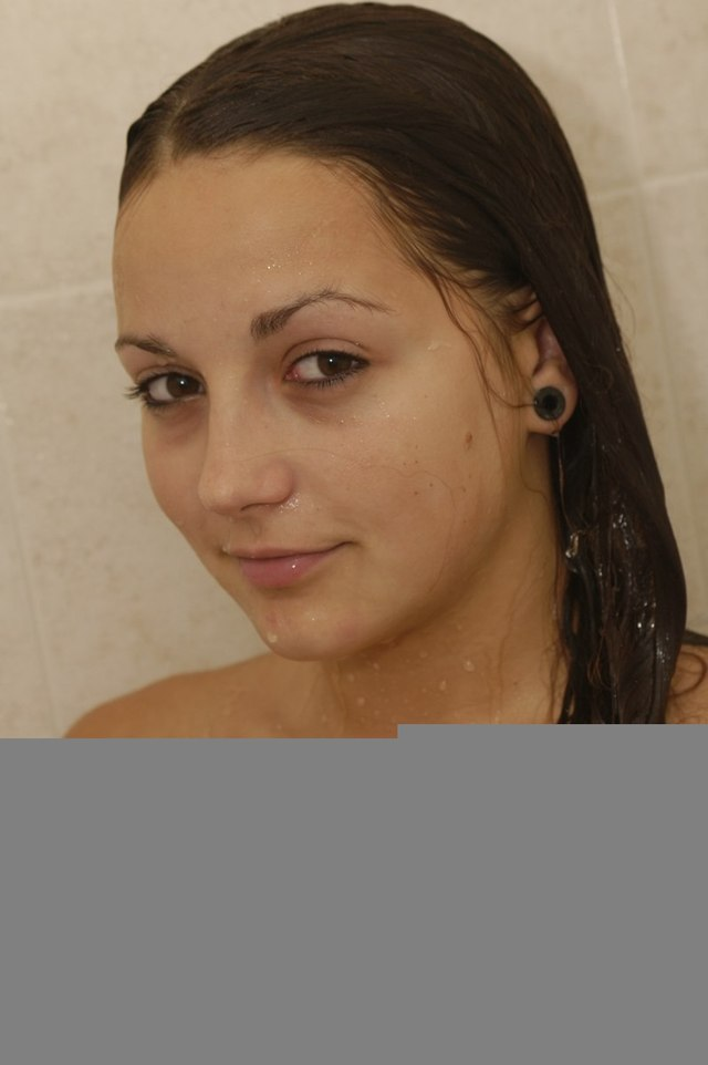 hardcore mandy hardcore nude galleries shower kari mandy amateurindex sweets