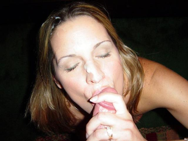 hardcore wife photos hardcore porn amateur cum mouth shot facial wife hair married general
